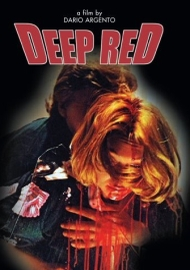 Deep Red Horrortheque Public Domain Horror Movies