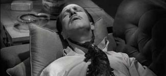 The Tingler