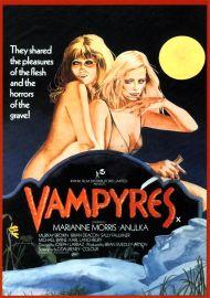 vampyres_1974_poster_02.jpg